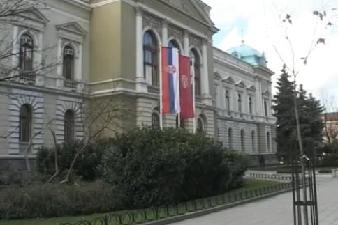 Radna grupa utvrdila predlog stalnih članova biračkih odbora (VIDEO)