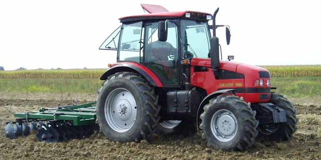 Ističe rok za (pre)registraciju poljoprivrednih gazdinstava