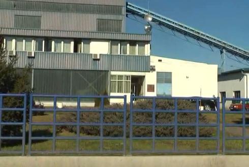 Isporuka toplotne energije juče normalizovana (VIDEO)