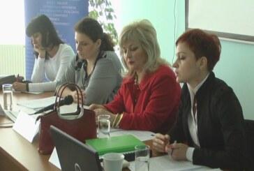 Transparentnim finansiranjem organizacija civilnog društva do većeg poverenja (VIDEO)