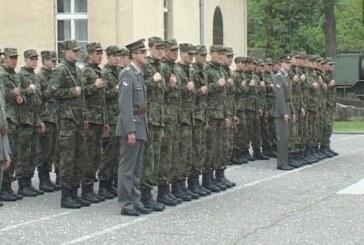 U Kruševcu obeležen Dan Vojske Srbije (VIDEO)