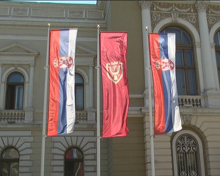 Gradsko veće Kruševca usvojilo set odluka iz oblasti poljoprivrede