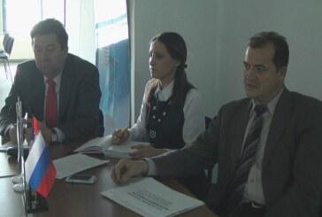 Stručni skup o upravljanju imovinom velikih poslovnih sistema (VIDEO)
