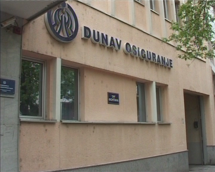 Dunav osiguranje: Povećan broj osiguranika u oblasti poljoprivrede (VIDEO)