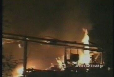 Na današnji dan pre 15 godina: I Kruševac pod bombama
