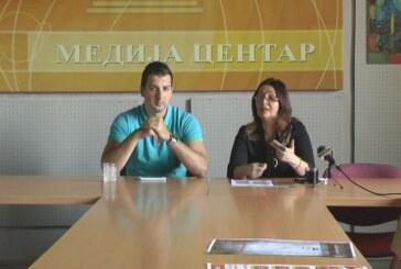 Sedmi TIN FEST u Kruševcu (VIDEO)