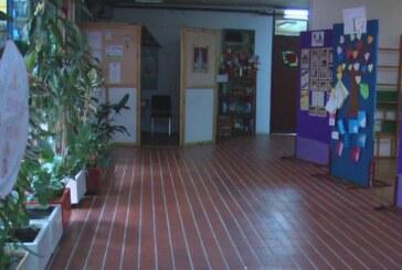 Upis u pripremni predškolski program (VIDEO)