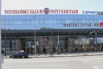 Kruševljani na 47. Međunarodnom Sajmu turizma u Novom Sadu