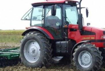 Prava na regres za gorivo i đubrivo (VIDEO)