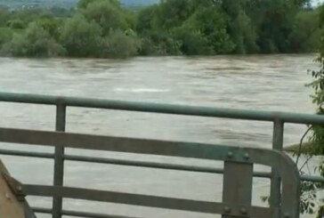 Jasički most stabilan i potpuno bezbedan za saobraćaj (VIDEO)