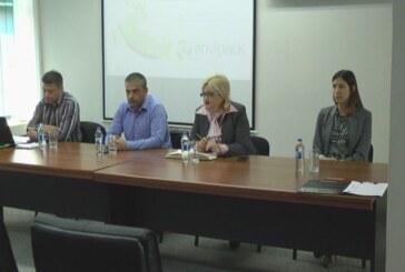 Prezentacija Envipaka u Regionalnoj privrednoj komori (VIDEO)