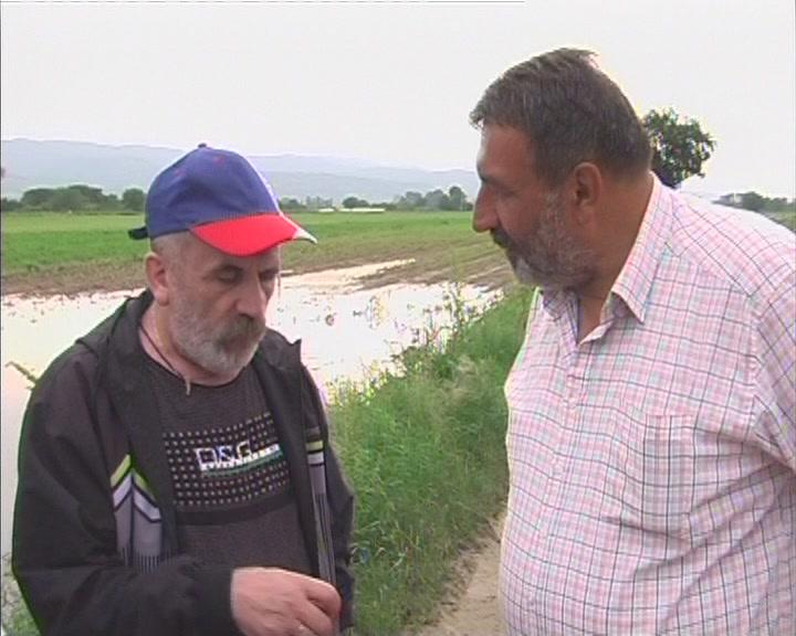 Odbor za poljoprivredu Skupštine Srbije posetio Obrež