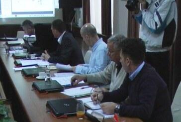 Prezentacija konačnog idejnog rešenja projekta Fabrike za prečišćavanje otpadnih voda (VIDEO)