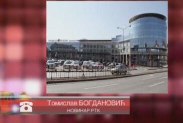 Uspeh kruševačkih stočara na Novosadskom sajmu (FONO)