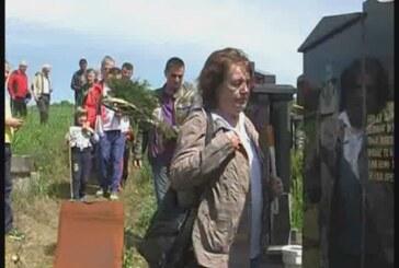 U Brusu obeležavaju 15 godina od pogibije Gorana Raičevića (VIDEO)