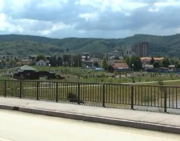 Opština Trstenik pretrpela štetu od 556 miliona dinara