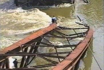 Petnaest godina od bombardovanja mosta u Varvarinu
