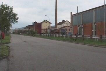 HI Župa povećala obim proizvodnje (VIDEO)
