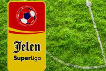 Nema uslova za fudbal, moguće novo odlaganje