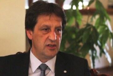 Intervju sa ministrom odbrane Bratislavom Gašićem (VIDEO)