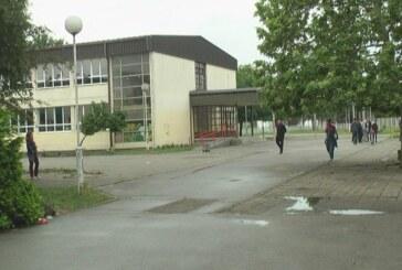 Učenici dobro uradili srpski i matematiku, manji problemi sa kombinovanim testom