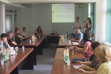 Prezentacija Javnih poziva Nacionalne agencije za regionalni razvoj (VIDEO)