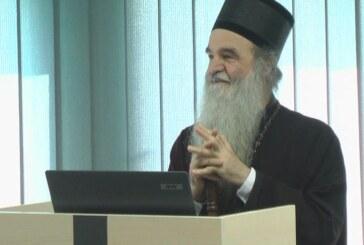 Međunarodni naučni skup posvećen srpskim duhovnim i ekološkim vrednostima (VIDEO)