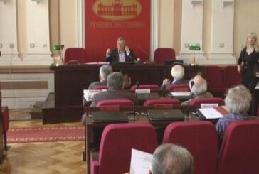 O ratu i stvaralaštvu na Kruševačkoj filozofsko-književnoj školi (VIDEO)