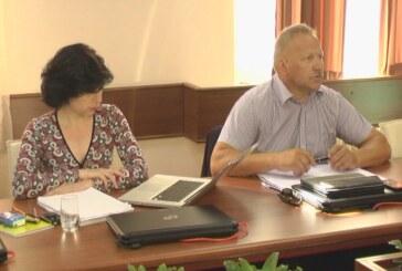Ekspertski tim iz Slovačke za podršku socijalnom dijalogu gost Kruševca (VIDEO)
