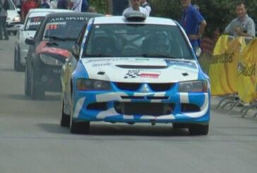 """Međunarodna auto trka """"FAM Kruševac 2014"""" (EMISIJA)"""