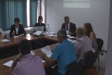 RPK: Sednica Odbora za sistemska pitanja i ekonomske odnose sa inostranstvom (VIDEO)