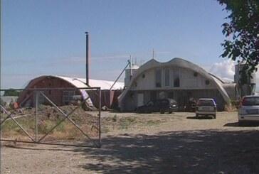 Farme u Obrežu ponovo napunjene (VIDEO)