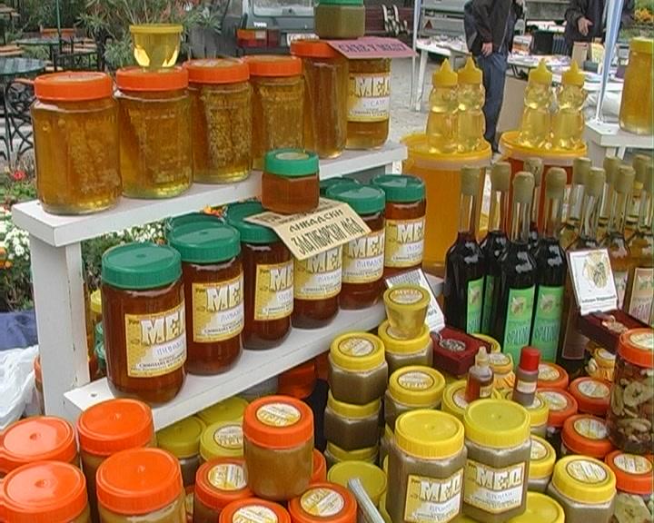 Cena meda skočiće za oko 250 dinara (VIDEO)