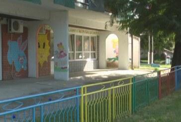 """""""Nata Veljković"""": Izmene u organizaciji rada i adaptacija novoprimljene dece (VIDEO)"""
