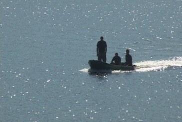 Na jezeru Ćelije uočen pomor ribe iz pravca Blatašnice, voda bezbedna za piće (VIDEO)