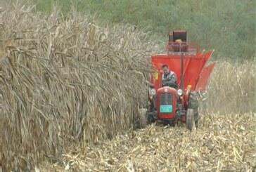 Raspisan konkurs za subvencionisanje kupljene poljoprivredne opreme i mehanizacije (VIDEO)