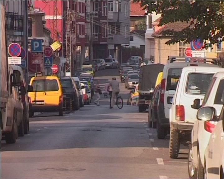 Tokom vikenda manje saobraćajnih nezgoda, ali i jedna poginula osoba (VIDEO)