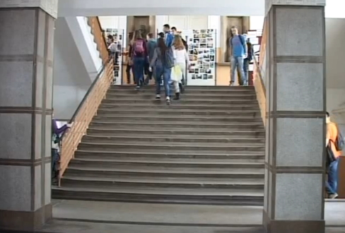 Završetak drugog upisnog kruga za srednje škole