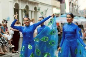 Vrnjački karneval: Zabava za svakog! (EMISIJA)
