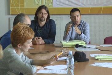 Članovi Unije sindikata prosvetnih radnika 1. septembra bez nastave zbog štrajka upozorenja