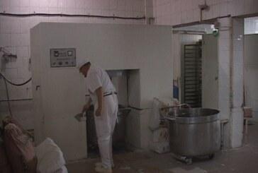 Proces restuktruiranja biće pozitivno okončan u većini preduzeća (VIDEO)