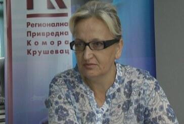 Očekuju se uvećanje udela poljoprivrednih proizvoda na ruskom tržišu do kraja godine
