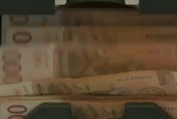 Kurs dinara stagnira