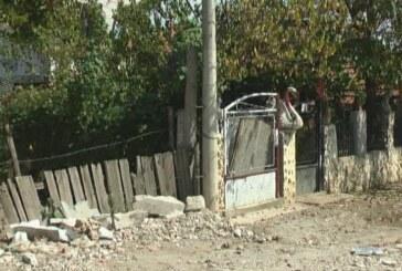 Čišćenje Panjevca (VIDEO)