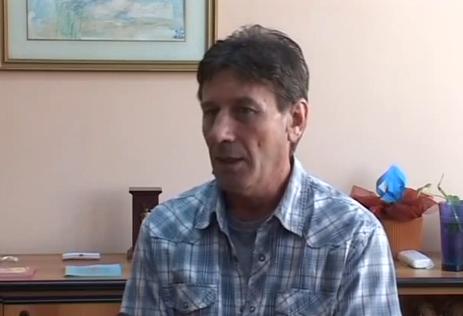 Porodični edukativni centar: problemi se rešavaju razgovorima (VIDEO)