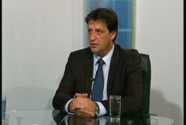 Ministar Gašić gostovao na RTK (EMISIJA)