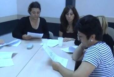 CSU: Seminari namenjeni zaposlenima u prosveti