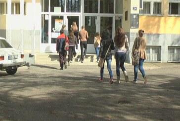 Počinje nastava i za visokoškolce (VIDEO)