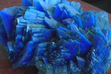 Od naredne nedelje obnavlja se proizvodnja plavog kamena u Župi (VIDEO)