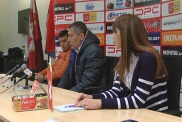 FK Napredak u Čačak putuje po bodove (VIDEO)